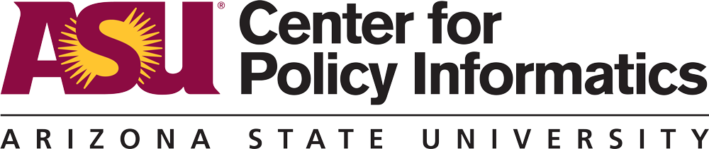 Center for Policy Informatics